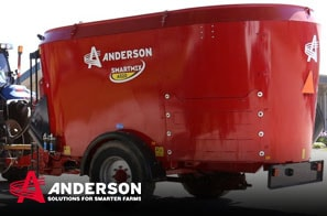 Anderson Group Action Photo min