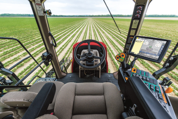 CaseIH-SectionRAte-FactorEq-2019.jpg