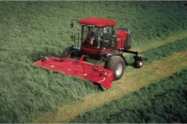CaseIH-Windrowers-2019.jpg