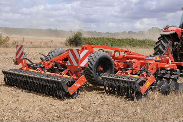 Kuhn-Optimer103MtSeries-2021.jpg