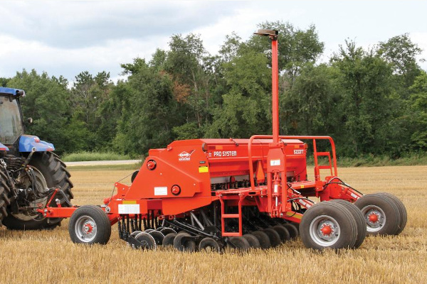 Kuhn-Seeders-2021.jpg