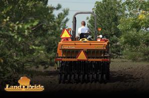 New Farming Equipment | Canastota, Franklin, Lowville