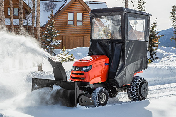 Simplicity-SnowBlowerAttach-LawnTractors2019.jpg