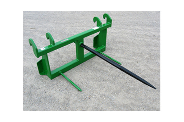 WS-INTEGRATED-FRAME-BALE-SPEARS-20.JPG