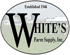 White's Farm Supply, New York