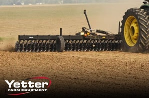 Yetter Action Photo min