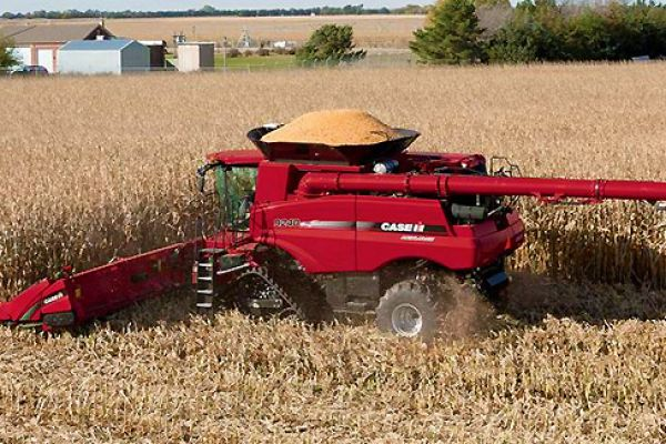 CroppedImage600400-4416N-Corn-Head.JPG