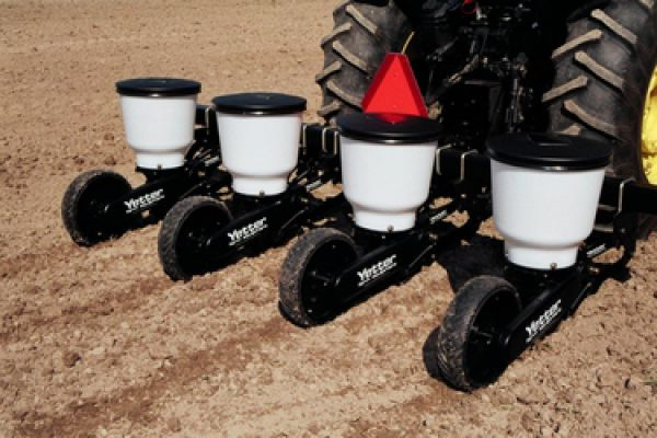 CroppedImage600400-71-Series-Planter.jpg