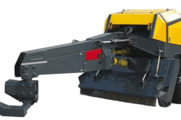 CroppedImage600400-Anderson-BioBaler-a.png
