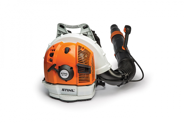 CroppedImage600400-BR-Professional-Blower-700-2.png