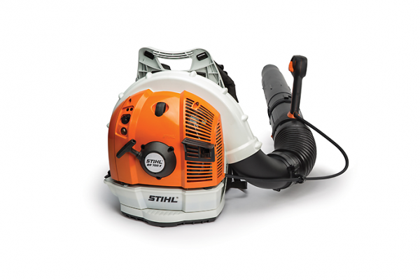CroppedImage600400-BR-Professional-Blower-700X-2.png