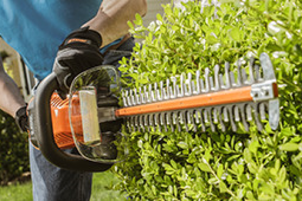CroppedImage600400-Battery-Hedge-Trimmers.png