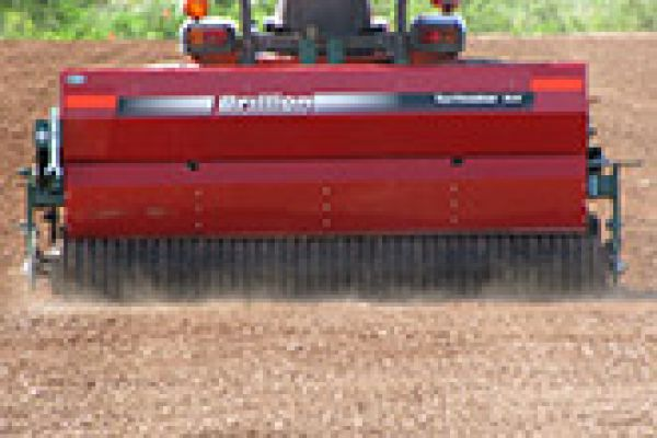 CroppedImage600400-Brillion-LandscapeSeeders.jpg