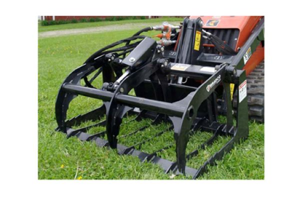 CroppedImage600400-Brush-Grapple-Mini-582x325.jpg