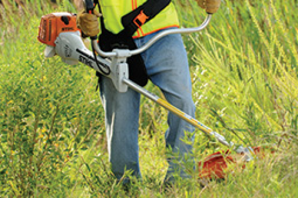 CroppedImage600400-Brushcutters-and-Clearing-Saws.png