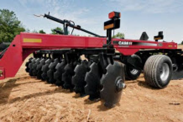 CroppedImage600400-CaseIH-Heavy-Offset-DiskHarrow-cover.jpg
