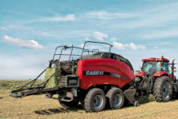 CroppedImage600400-CaseIH-Large-Square-Baler-Cover-2015.jpg