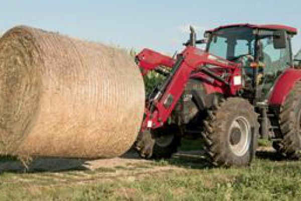 CroppedImage600400-CaseIH-Loaders-Attach-Cover.jpg