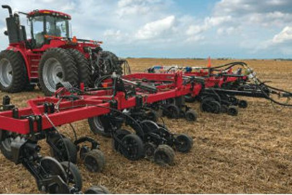 CroppedImage600400-CaseIH-NutriPlacer-Fertilizer-Series.jpg