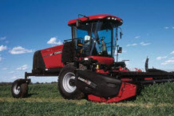 CroppedImage600400-CaseIH-Sicklebar-Headers-Cover.jpg
