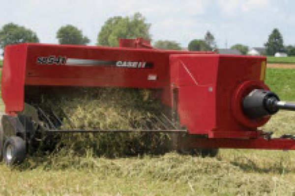 CroppedImage600400-CaseIH-Small-Sq-Balers-cover-2015.jpg
