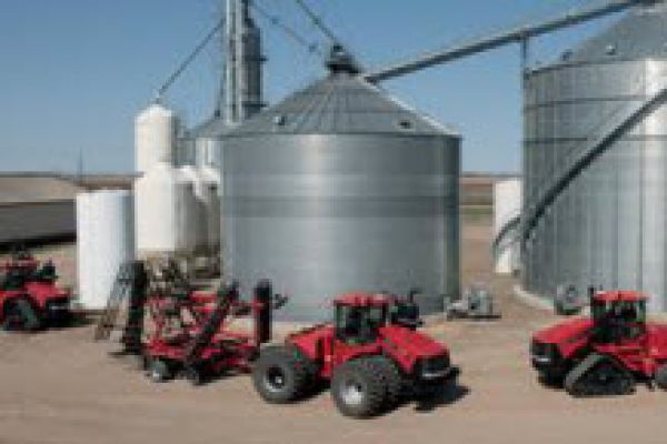 CroppedImage600400-CaseIH-Tractors-Cover-2015.jpg