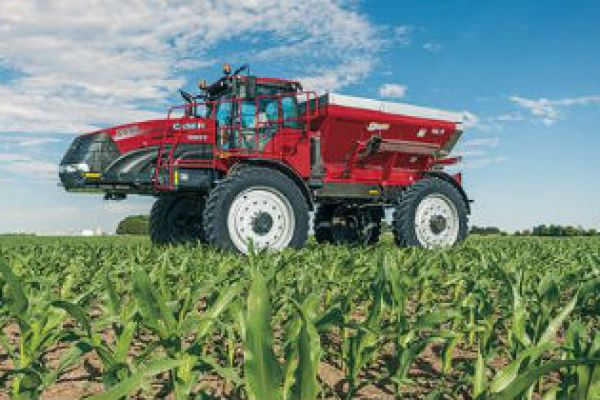 CroppedImage600400-CaseIH-TridentCombinationApplicator.jpg