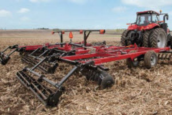 CroppedImage600400-CaseIH-True-Tandem-Disks-cover.jpg