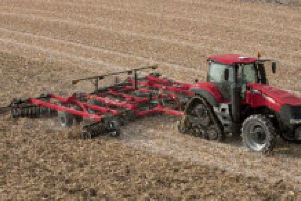 CroppedImage600400-CaseIH-Vertical-Tillage-Cover.jpg