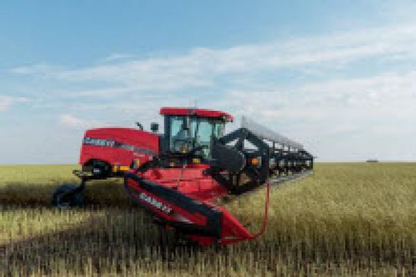 CroppedImage600400-CaseIH-Windrowers-Series.jpg
