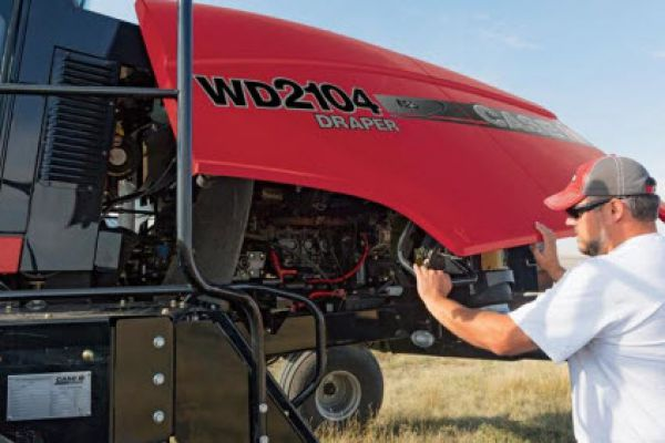 CroppedImage600400-CaseIH-Windrowers-WD2104.jpg