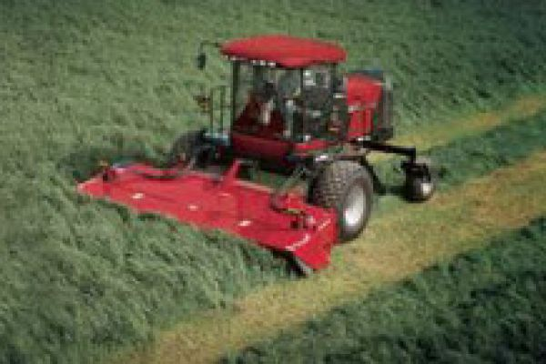 CroppedImage600400-CaseIH-Windrowers-cover-2015.jpg