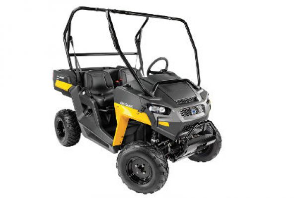 CroppedImage600400-CubCadet-Challenger-400Series-Cover.jpg