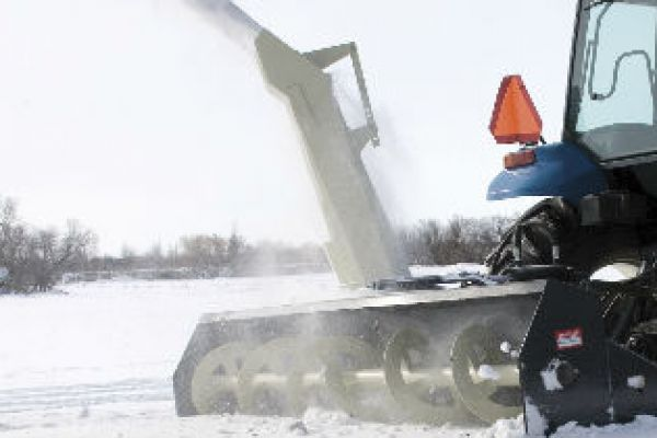 CroppedImage600400-FarmKing-Allied-SnowblowerSeries.jpg