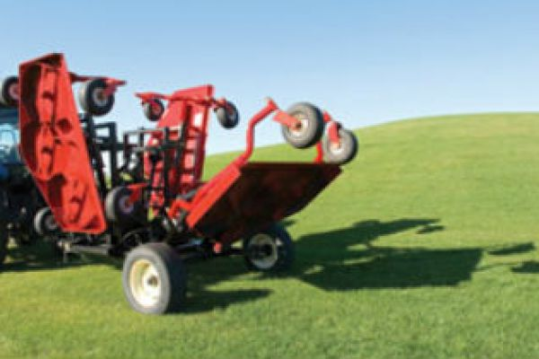 CroppedImage600400-FarmKing-Allied-TriplexFinishMower-Series.jpg