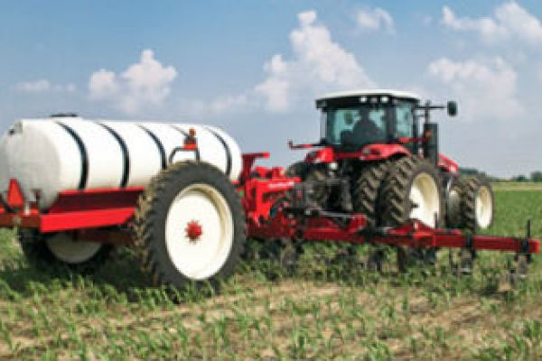 CroppedImage600400-FarmKing-ApplicationEquipment-Cover.jpg