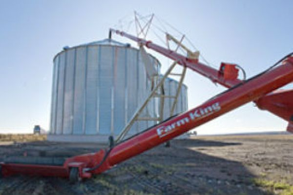 CroppedImage600400-FarmKing-Augers-Cover.jpg