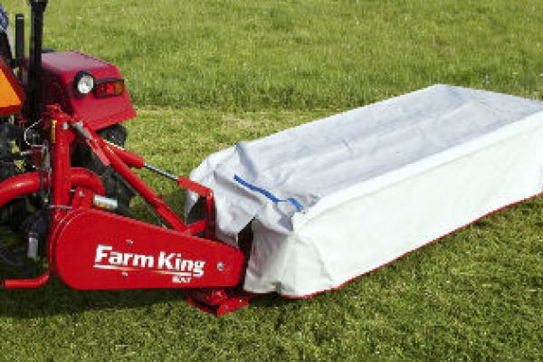 CroppedImage600400-FarmKing-DiscMower-Series.jpg