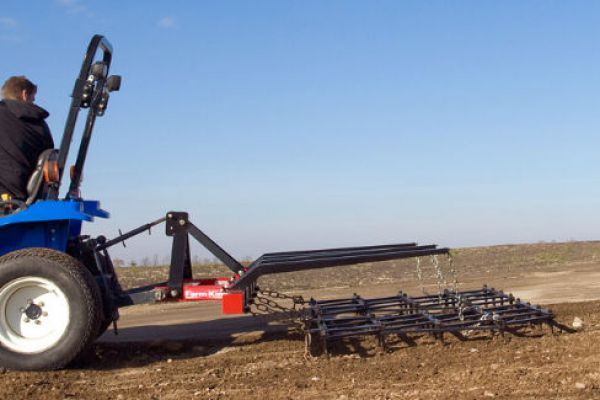 CroppedImage600400-FarmKing-Drag-Harrow-Model.jpg