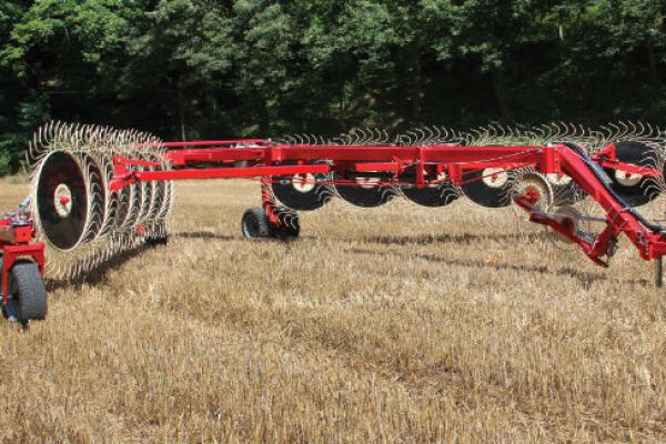CroppedImage600400-FarmKing-EasyRake-Superstar-Model.jpg