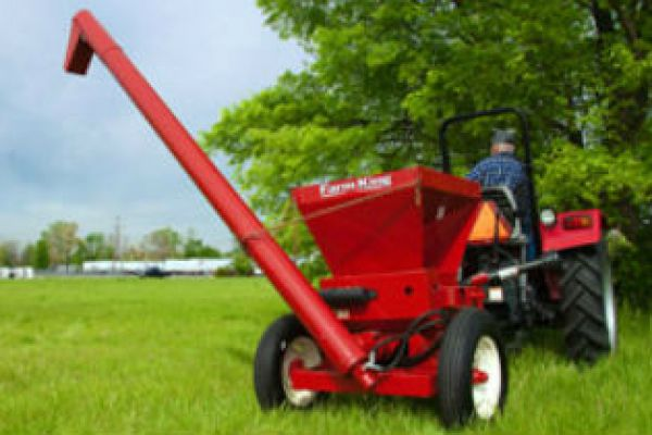 CroppedImage600400-FarmKing-FeedEquipment-Cover.jpg