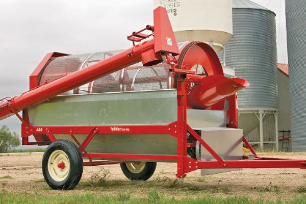 CroppedImage600400-FarmKing-GrainCleaner-480.jpg