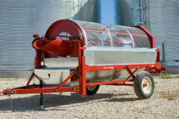 CroppedImage600400-FarmKing-GrainCleaner-Cover.jpg