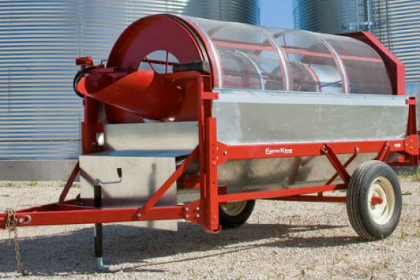 CroppedImage600400-FarmKing-GrainCleanerModel.jpg