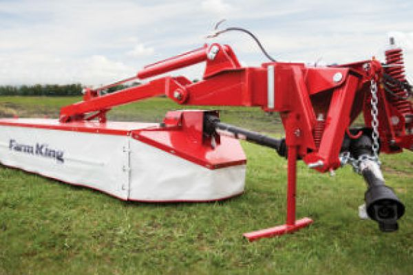 CroppedImage600400-FarmKing-PendolareDiscMower-Series.jpg