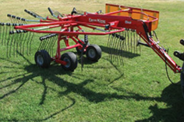 CroppedImage600400-FarmKing-RotaryRake-Series.jpg
