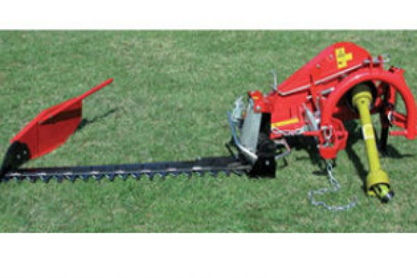CroppedImage600400-FarmKing-SicklebarMower-Series.jpg