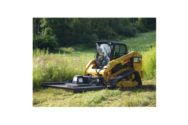 CroppedImage600400-GroundShark-SD-SS-Brush-Cutter-582x325.jpg