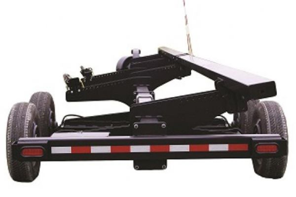 CroppedImage600400-Head-cart.jpg