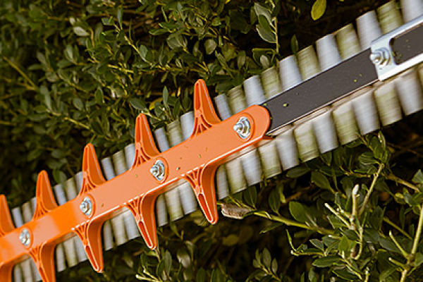 CroppedImage600400-Hedge-Trimmers.png